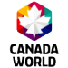 CANADA-WORLD-LOGOS-B03